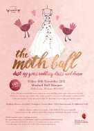 TheMothBall-Flyer