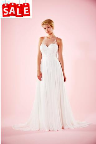 Willa Rose £620 size 12
