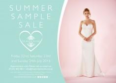 BridalRooms-SummerSale-Leaflet-2