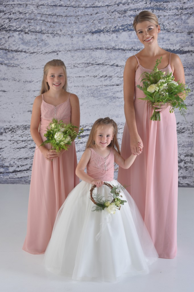 2289 shown in Pale Pink