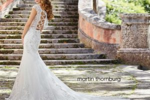 Martin Thornburg