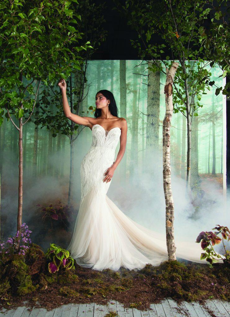 Badgley Mischka The Bridal Rooms Wedding Dresses Staffordshire,Guest Wedding Dresses For Men