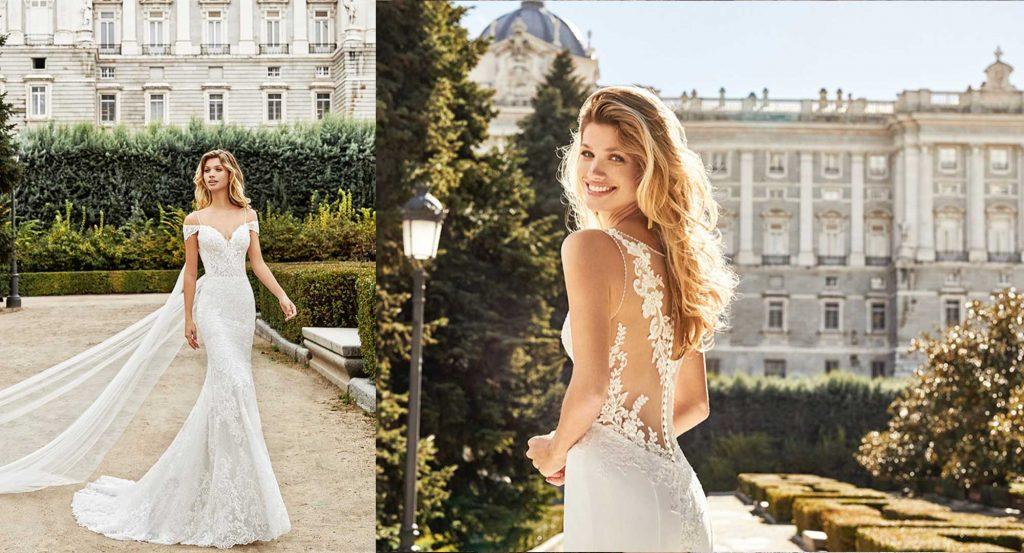 sale wedding dresses