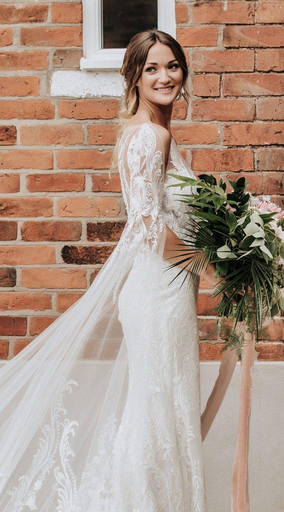 bridal experience