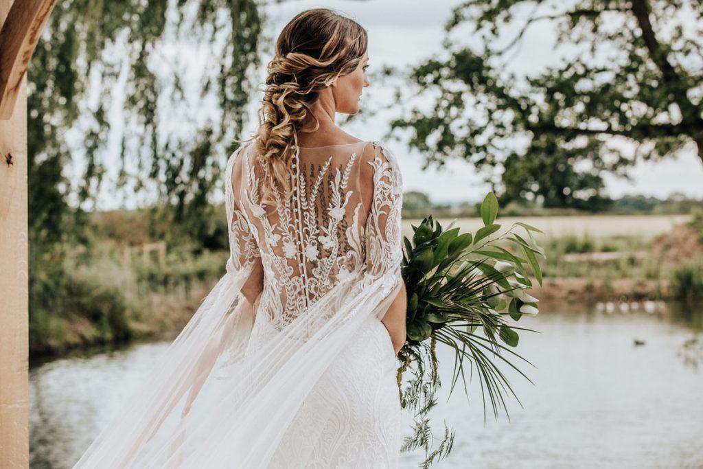 wedding dresses staffordshire