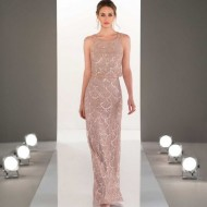 Style 9064 shown in Rose Gold
